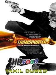 The Transporter 2002 in HD Tamil Dubbed Full Movie