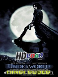 Underworld Extended Cut 2003 in HD Hindi Dubbed Full Movie