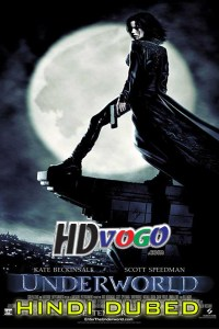 Underworld 2003 in HD Hindi Dubbed Full Movie