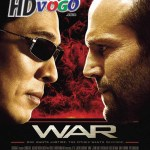 War Rogue Assassin 2007 in HD Telugu Dubbed Full Movie