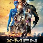 X Men Days of Future Past 2014 in HD Telugu Dubbed Full Movie