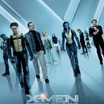 X Men First Class 2011 in HD Telugu Dubbed Full Movie