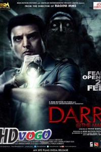 Darr @ The Mall 2014 in HD Hindi Full Movie