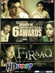 Firaaq 2008 in HD Hindi Full Movie