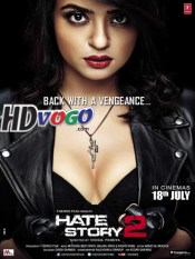 Hate Story 2 2014 in HD Hindi Full Movie