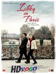Ishkq In Paris 2013 in HD Hindi Full Movie