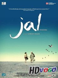 Jal 2013 in HD Hindi Full Movie