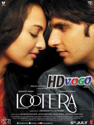 Lootera 2013 in HD hindi Full movie