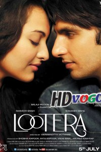 Lootera 2013 in HD Hindi Full Movie