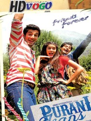 Purani Jeans 2014 in HD Hindi Full Movie