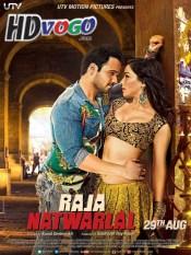 Raja Natwarlal 2014 in HD Hindi Full Movie