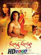 Rang Rasiya 2008 in HD Hindi Full Movie