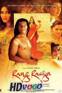 Rang Rasiya 2008 in HD Hindi Full Movie
