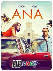 Ana 2020 in HD English Full MOvie