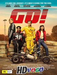 Go Karts 2020 in HD English Full MOvie