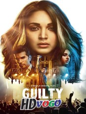 Guilty 2020 in HD English Full Movie