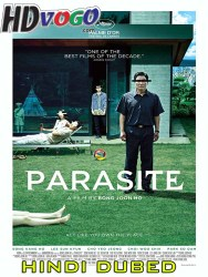 Parasite 2019 in HD Hindi DUbbed Full Movie