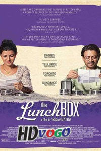 The Lunchbox 2013 in HD Hindi Full Movie