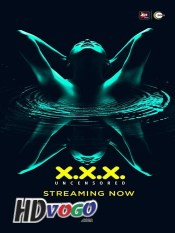 XXX Uncensored 2020 Season 02 All Episode in HD Hindi TV Series