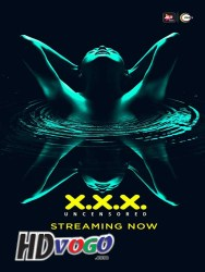 XXX Uncensored 2020 in HD TV series