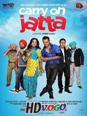 Carry On Jatta 2012 in HD Punjabi Full Movie