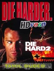 Die Hard 2 1990 in HD Tamil Dubbed Full Movie