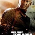 Die Hard 4 2007 in HD Telugu Dubbed Full Movie