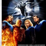 Fantastic 4 2007 in HD Tamil Dubbed Full Movie