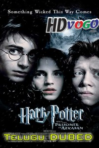 Harry Potter 2004 in HD Telugu Dubbed Full Movie