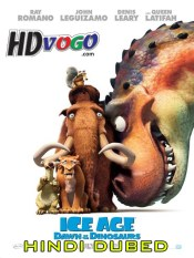 Ice Age Dawn of the Dinosaurs 2009 in HD Hindi Dubbed Full Movie