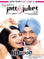 Jatt and Juliet 2012 in HD Punjabi Full Movie