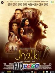 Jhalki 2019 in HD Hindi Full Movie