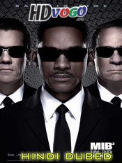 Men in Black 3 2012 in HD Hindi Dubbed Full Movie