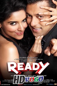 Ready 2011 in HD Hindi Full Movie