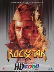 Rockstar 2011 in HD Hindi Full Movie