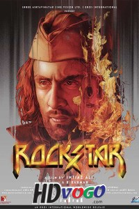 Rockstar 2011 in HD Hindi Full Movie