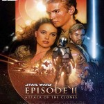 Star Wars Episode 2 2002 in HD Tamil Dubbed Full Movie