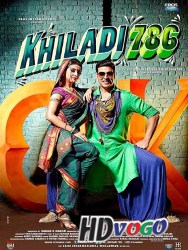 Khiladi 786 2012 in HD Hindi Full MOvie
