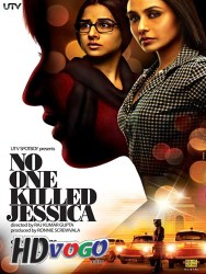 No One Killed Jessica 2011 in HD Hindi Full Movie