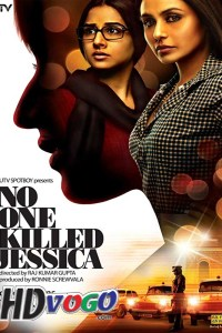 No One Killed Jessica 2011 in HD Hindi Full Movie