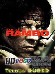Rambo 2008 in HD Telugu Dubbed Full Movie