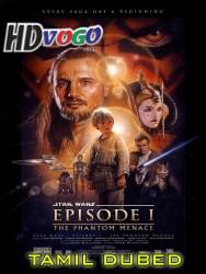 Star Wars 1999 in HD Tamil Dubbed FUll Movie