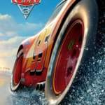 Cars 3 (2017) Hindi Dubbed