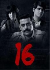 16 (2021) Season 01 Complete Episodes