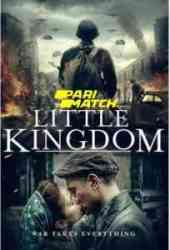 Little Kingdom (2019) Hindi Dubbed (Unofficial Dubbed)