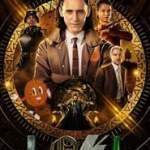 Loki (2021) Season 1 Complete Hindi