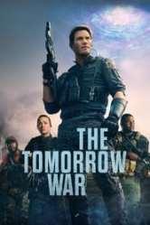 The Tomorrow War (2021) Hindi Dubbed