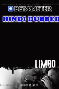 Limbo 2021 HD Hindi Dubbed Full Movie