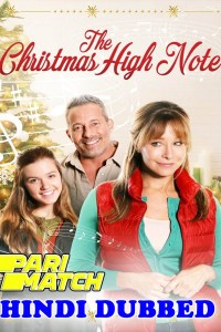 The Christmas High Note 2020 HD Hindi Dubbed Full Movie