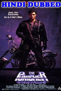 The Punisher 1989 HD Hindi Dubbed Full Movie